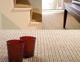 outdoor jute rug wondrous outdoor jute rug inspiring carpet vs sisal indoor rugs outdoor jute