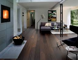 dark wood floor bedroom. Brilliant Floor Dark Wood Floor Living Room Hardwood Floors Bedroom Design Inspiration  Surripui Ideas Of With R