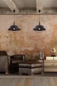 lamps living room lighting ideas dunkleblaues. Lamps Living Room Lighting Ideas Dunkleblaues. Verkehrte Pendelleuchte 1-flammig Sherlock Dunkleblaues I