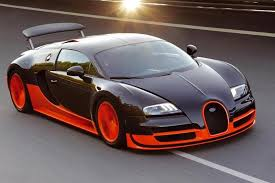 Latest details about bugatti veyron's mileage, configurations, images, colors & reviews available at carandbike. Bugatti Veyron Bugatti Veyron Bugatti Veyron 16 Bugatti Veyron Super Sport