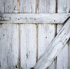 Grote Bruine Houten Planken Vloeren Textuur Achtergrond Behang