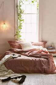 Marvelous Likes | Tumblr | Bedroom Goals | Pinterest | Room Ideas, Bedrooms And  French Bohemian