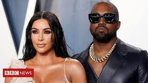 Kim Kardashian West addresses husband <b>Kanye West's</b> mental health