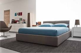 modern bedrooms for teenagers.  Bedrooms Alameda Queen Storage Bed From Calligaris  YLiving Inside Modern Bedrooms For Teenagers E