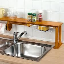 Идеи для кухни. Фотоподборка in 2020 | Home decor kitchen ...