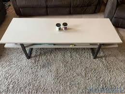 living room set coffee table 200 tv