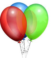 Resultado de imagen de helium element