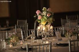 graceful wedding chandelier centerpieces 29 popular with striking table