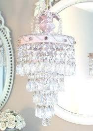 baby girl room chandelier. Baby Girl Chandelier Child Room Decor Ideas Nursery Images Pink