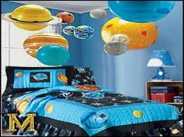 Outer Space Bedroom Space Bedroom Decor Outer Space Bedroom Ideas Boys Bedroom Themes