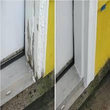 repair rotted window frame window frame repairs wood door frame rotted wood repair repairing rotten wooden repair rotted window frame