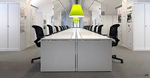 extra long office desk. Long Office Tables With Extra Desk | White Bench Extra Long Office Desk F