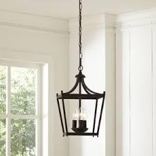 interior lantern lighting. interior lantern lighting