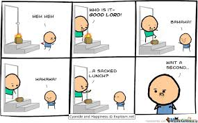 funny-meme_comic-strips.jpg via Relatably.com