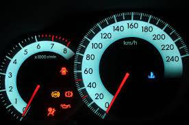 2006 Toyota Corolla Airbag Light Stays On Toyota Matrix Abs And Brake Light On Pogot Bietthunghiduong Co