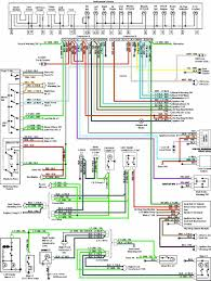 2001 ford f150 stereo wiring diagram efcaviation com ford f150 aftermarket stereo installation at 2008 F150 Cd Player Wiring Harness