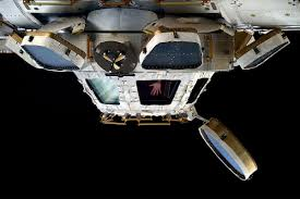 Soyuz Crash Could Kill The Iss And Set Space Flight Back