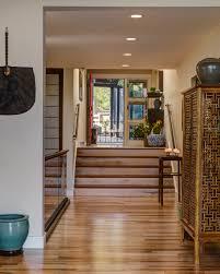award winning hardwood flooring san jose
