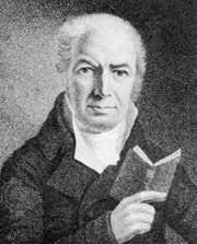 Image result for william cowper biography