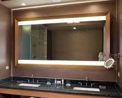 contemporary bathroom vanities 36 inch. Contemporary Bathroom Vanities Discount 60 X 36 Inch Mirror Design