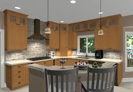 Kitchen Design:Awesome Awesome Corner Kitchen Island Home Furnishings  Wonderful corner kitchen island