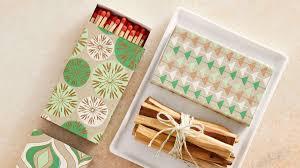 palo santo gift bundles