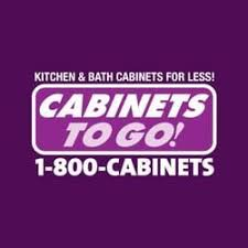 cabinets to go charlotte nc. Perfect Cabinets Photo Of Cabinets To Go  Charlotte NC United States And Charlotte Nc