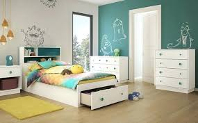 modern bedroom for boys. Modern Bedroom Decorating Ideas For Boys Kids Perfect Both Girls And Home Plans Designs South Africa