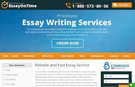 pay for essay online essay on time com