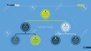 What Is An Organizational Chart Used For Structure Diagram Element Of Chart Presentation Diagram Concept