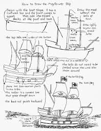 21c8457c42db8971b828b35b3656622a how to draw worksheets for the young artist boats art of all on drawing lewis structures worksheet