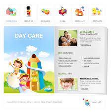 home daycare website design home design and style home daycare website design
