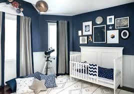baby boy bedroom decor baby boy nursery decor baby boy nursery decor uk