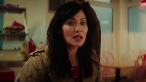 Skipped the mike youngquist and natalie drama, a lot more can be expected in the upcoming week. Natalie Imbruglia Invited Back To Neighbours After 25 Years Retro Pop