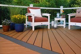 composite deck ideas. Exellent Ideas Best Pictures Of 2015 Omposite Decking Ideas Design Plans Designs  And Diy And Composite Deck Ideas