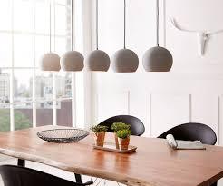 Leuchten Interior Hängeleuchte Esstisch Höhe Esstische Ideen