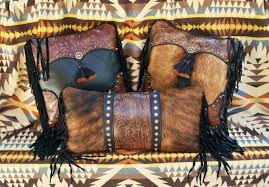Western Rustic Decor Western Home Decorations Home Furniture