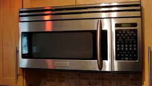 Find Your Microwaves Wattage By Using It To Boil Water