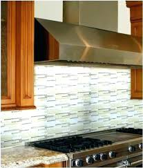 glass stone mosaic tile glass stone mosaic tile mosaic tile kitchen and stone glass tile kitchen glass stone mosaic tile