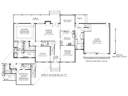 Southern Heritage Home Designs Southern Heritage Home Designs House Plan Albany Home