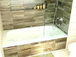 drop in bathtub ideas bath tub ideas drop in bathtub ideas bathtub ideas a rough opening drop in bathtub ideas