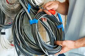 house wiring stock photos & pictures royalty free house wiring House Wiring house wiring close up of electrician fitting wiring on construction site house wiring diagram