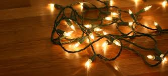 3 advantages of a series circuit doityourself com Christmas Lights In Series Wiring a series circuit is basically a circuit that contains just one single path for a power source to go through, which means that the circuit current has to christmas light series wiring diagram