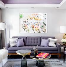25 living room ideas on a budget 10