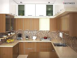 l shaped countertop laminate or quartz inspirational l shaped laminate fresh quartz vs laminate