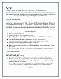 Direct Support Professional Resume Sample Direct Support Professional Resume Sample Inspirational Free Resume 7