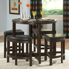 high pub table set winsomes parkland 3 piece square bistro outdoor pc top chairs