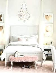 Tween Furniture Tween Girls Bedroom Furniture Elegant Teen Bedroom ...