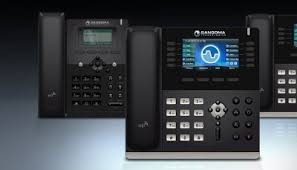 ip phones linkedin sangoma completed the ippbx portfolio by release of new ip phones