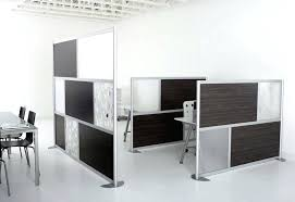 office room divider ideas. Exellent Room Office Divider Make The Most Of Your Open Floor Plan With Room Dividers   Intended Office Room Divider Ideas E